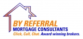 BRMC Award Winning Mortgage Broker - Company Logo